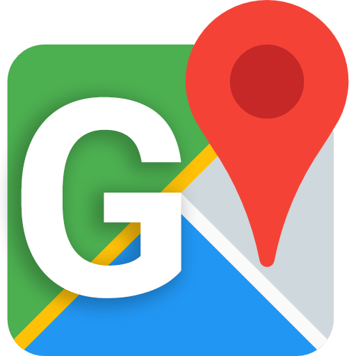 G-EXTRACTOR  | Google My Business Data Extractor